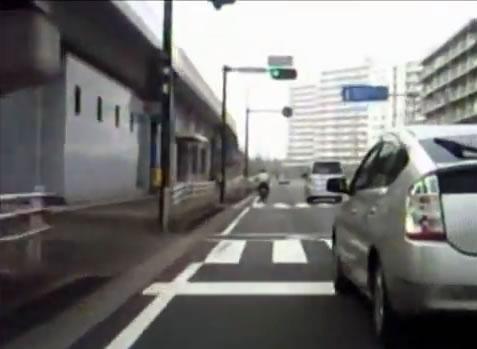 prius_driver