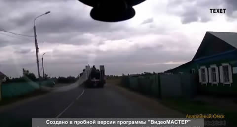 russia_tank_fall