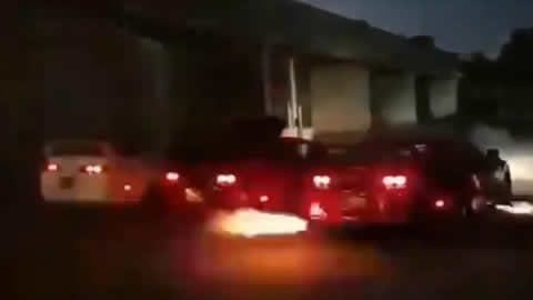 BEST of Exhaust Sounds in the WORLD