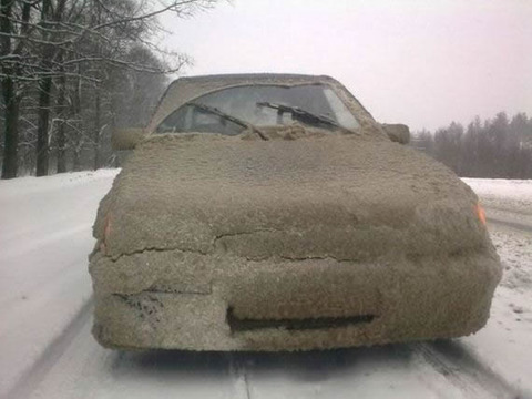 frozen_car