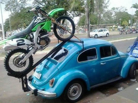 beetle_motocross
