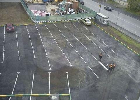 parking_line_fail