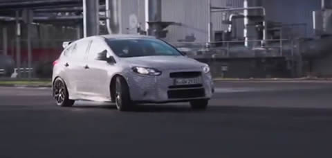 Ken_Block_tests_the_2016_Ford_Focus_RS