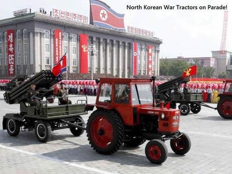 n_korean_tractor