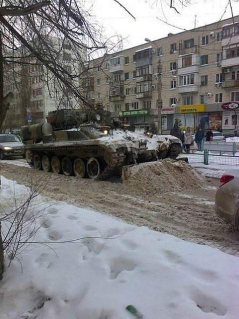 tank_snow