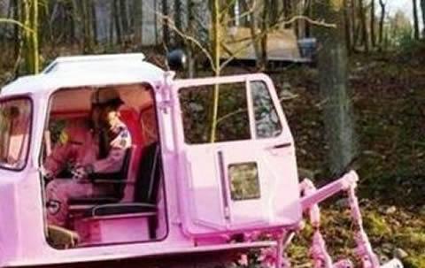 pink_machine_s