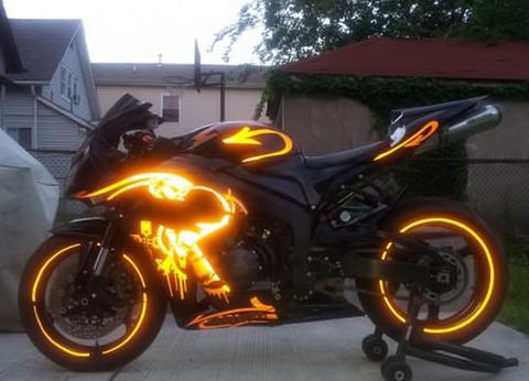 lightning_bike