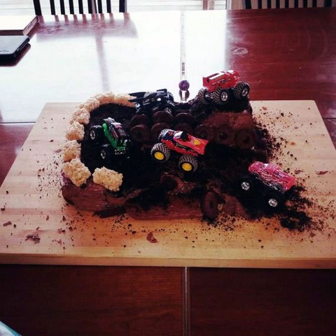 offroad_cake