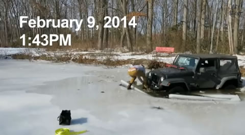 jeep_pond_fail