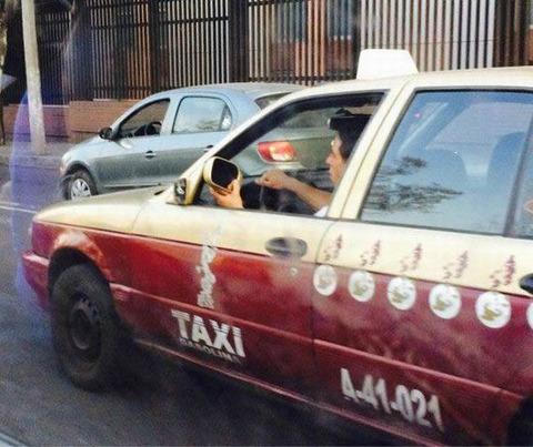 taxi_fail