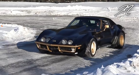 stingray_snowrally