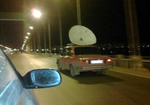bs_antena
