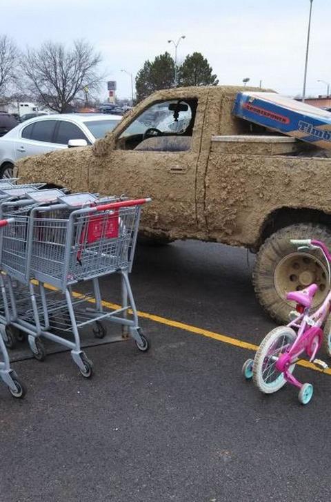 mud_truck