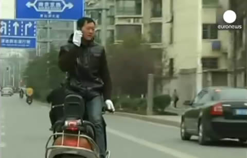 chinese_scooter_backrun