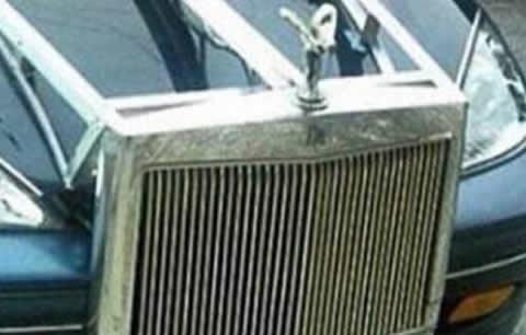 Rolls-Royce_s