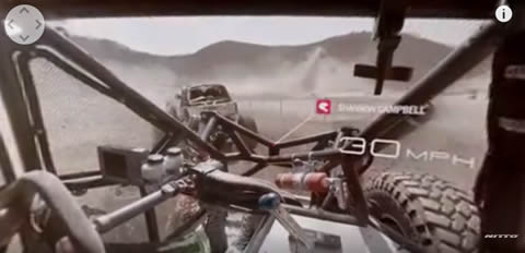 360_offroad_buggy
