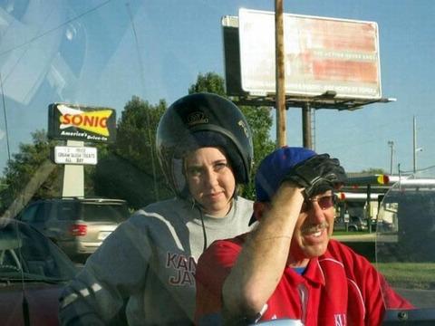 helmet_fail