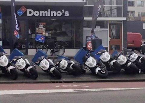 domino_pizza