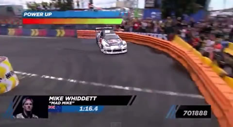 RedBull_Drift_Shifters2014_mad_mike