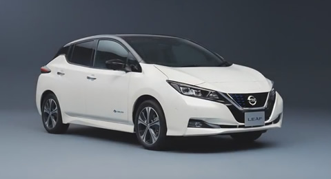 new_nissan_leaf