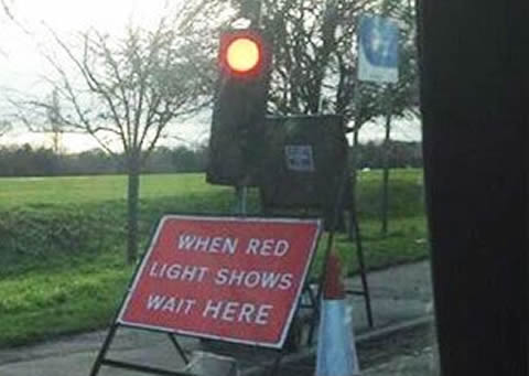 red_light_s