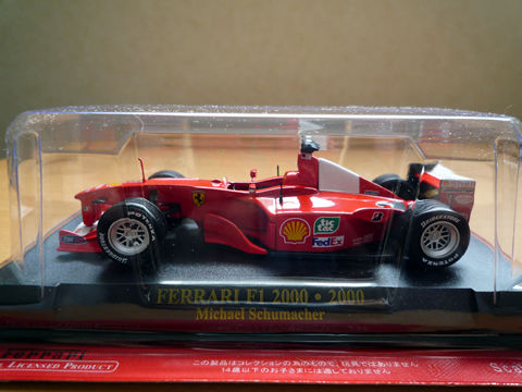 F1_2000_09