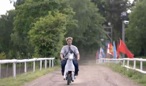 Mini_Motorhorse