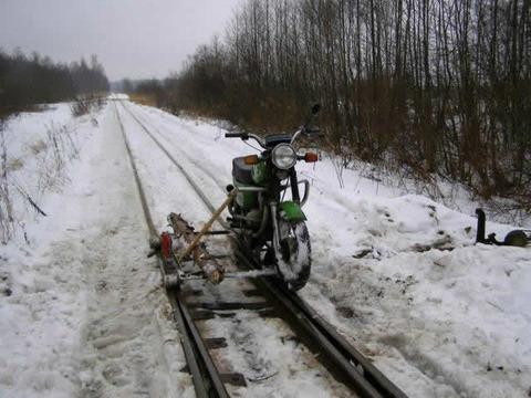 railway_moto