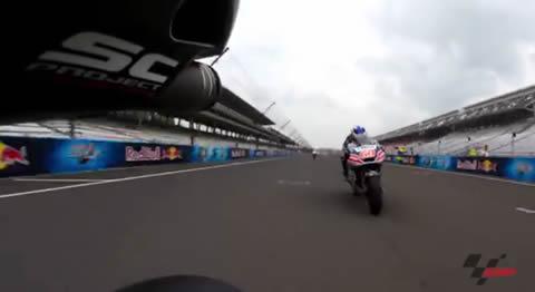 gopro_MotoGP2015
