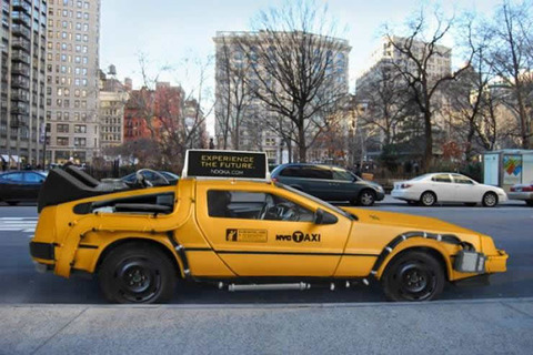 Back_to_the_Future_taxi