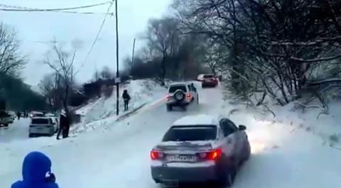 snow_slip