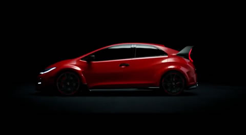 new_civic_typer