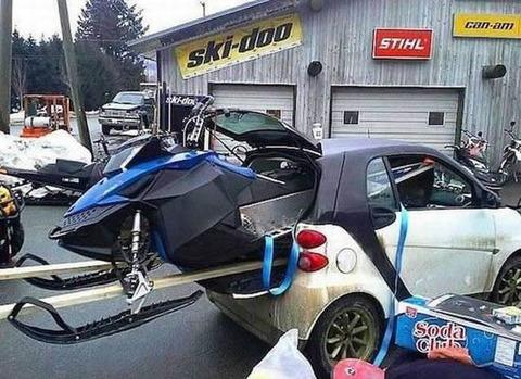 snowmobile_fail
