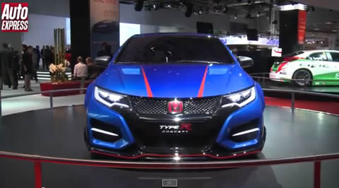civic_type_r_concept