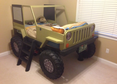 jeep_bed