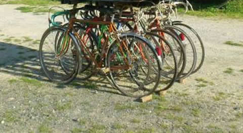 cycle_carrier_s