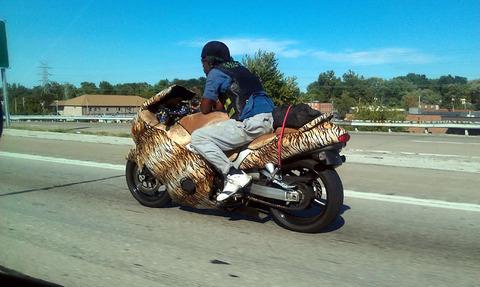 beast_bike