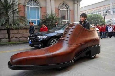 shoe_car