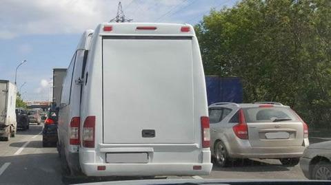 double_rear