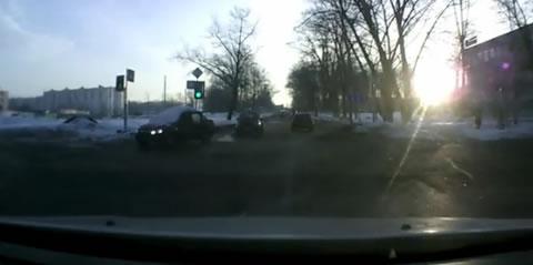 russia_snowfall