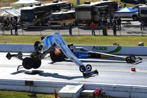 topfuel_crash