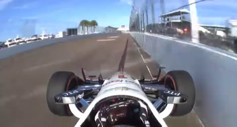 2015_ST_PETE_POWER_RECORD_LAP