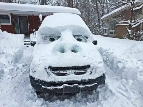 snow_face