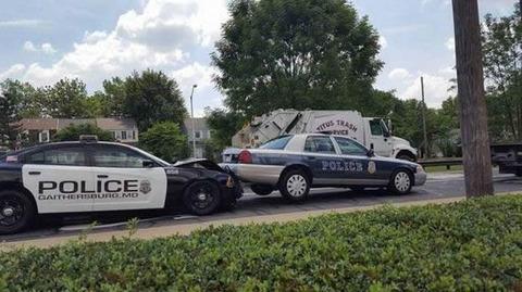 policecar_fail