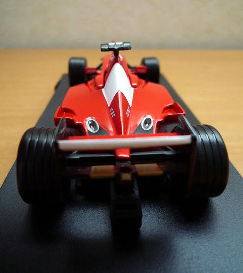 F1_2000_13