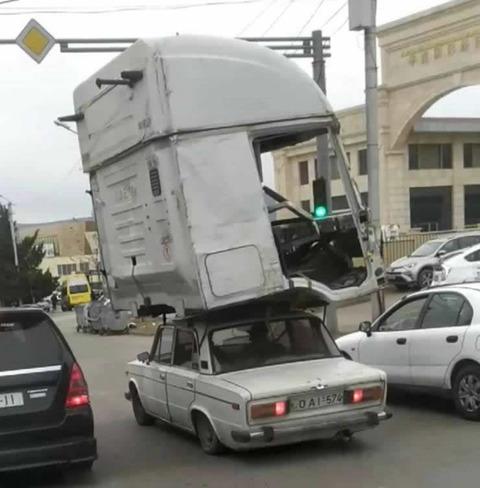 truck_head