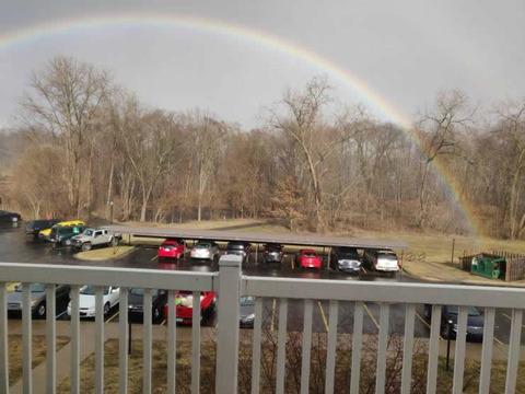 rainbow_parking