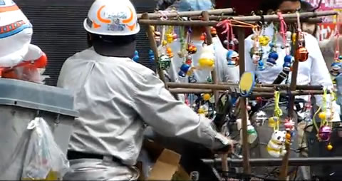 akihabara_toy_scooter