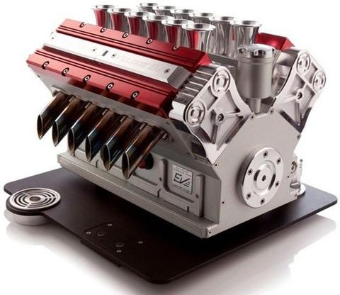 v12_espresso_machine