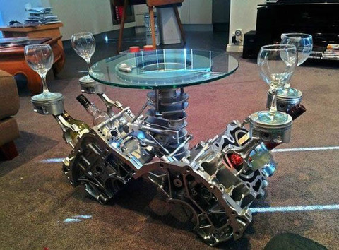 engine_table
